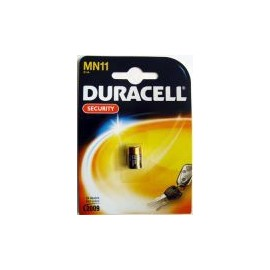 DURACELL 11A - MN11 - L1016