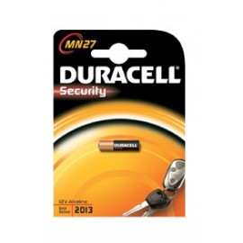 DURACELL 27A - MN27 - L828