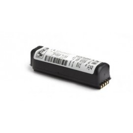 DAITEM Compatible Pile Batterie Alarme BATLI28 - 3,6V - 2,0Ah - Compatible DAITEM/LOGISTY